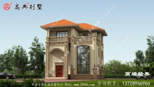 正宁县农村自建房成本