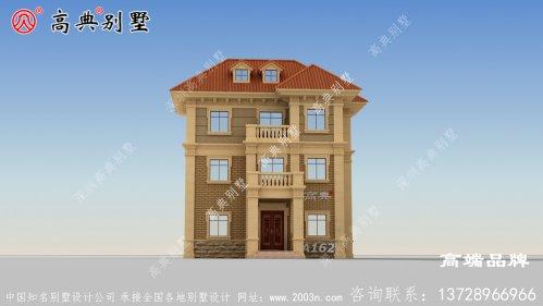 房屋装修设计网站古朴素雅,精巧的布